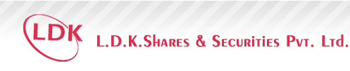 LDK Share & Securitits Ltd